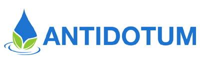 antidotum_logo