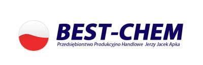 bestchem_logo