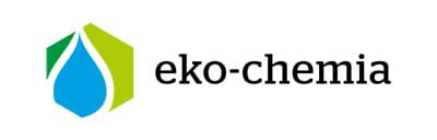 ekochemia