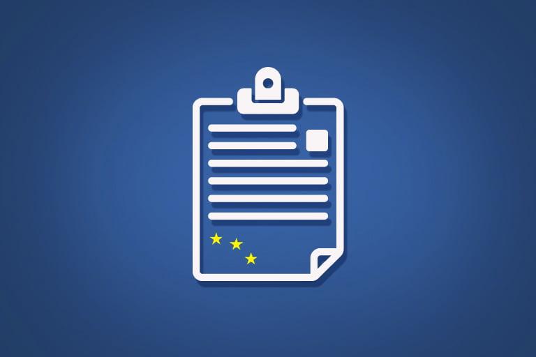 Rozwijamy nowe produkty dzięki dofinansowaniu Unii Europejskiej